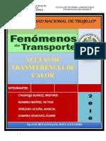 Aletas de Transferencia de Calor.docx