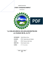 Documento de Info