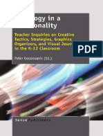 Pedagogy in new tonality.pdf