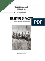 strutture_in_acciaio.pdf