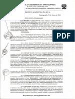 CAMBIO RES OBRA.pdf