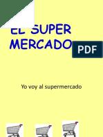 El Supermercado