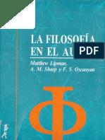 LIPMAN-M.-La-filosofía-en-el-aula.pdf