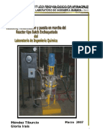 Reactor tipo batch enchaquetado1.doc