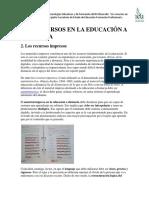 07) Instituto Nacional de Tecnologías Educativas y de Formación Del Profesorado