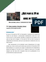 QUE_PASO_EL_19_DE_ABRIL.pdf