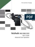 Bizhub 362 282 222 Ug Advanced Scan Operations en 1 1 0