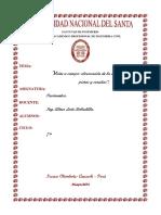 Informe 1 - Final