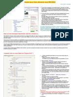 mode_emploi.pdf