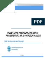 Acciaio PROGETTAZIONE PRESTAZIONALE ANTISIMICA.pdf