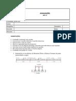 Atividade de pontes A2.docx