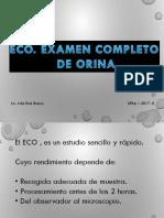 ECO-UPLA-2017-2 (1)