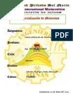 237275400-Informe-Visita-Algamarca.pdf