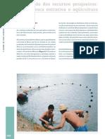o estado dos recursos pesqueiros