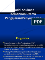 modelshulman-121031124212-phpapp02