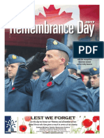 Remembrance Day Pages Reduced