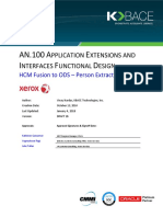 AN100 Xerox ODS Person CLoud Extract.docx