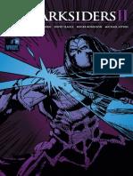 Darksiders II - Deaths Door 05