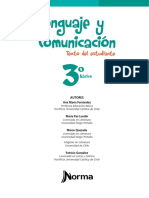 libro lenguaje 3°.pdf