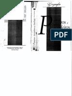Pierre Monbeig - Pioneiros e fazendeiros de SP.pdf
