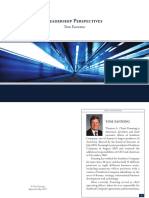 Leadership Perspectives by Tom Fanning.pdf