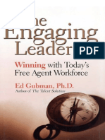 The Engaging Leader.pdf