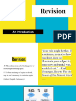 revision lesson slides pdf