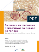 Ref. 5 - Diretrizes, Metodologias e Dispositivos do Cuidado no Pop Rua.pdf