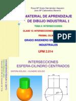 DI1 Clase 15 Intersecciones-BASICAS