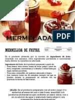 MERMELADAS.pptx