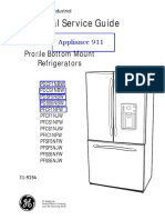 refrigerador ge dos puertas.pdf