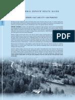 Amtrak-California-Zephyr-Train-Route-Guide-2014.pdf