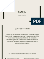 Abi Valores Amor Abigail Villaseñor