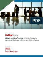 DealNavigatorWhitePaper_SellingPower