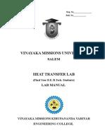 95396211-Heat-Transfer-Lab-Manual.doc