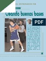 # 8 Creando Buenos Bases.pdf