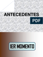 ANTECEDENTES.ppt