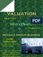 Class3-Valuation2