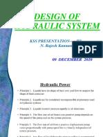 designofhydraulicsystem-110830064539-phpapp02
