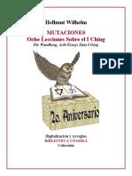 hellmut-wilhelm-mutaciones.pdf