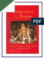 104091186 01 Ensenansas a La Dakini