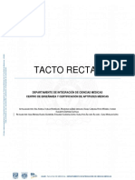 TACTO-RECTAL.pdf