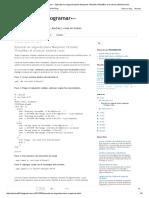 →El arte de Programar←_ Ejecutar en segundo plano Maquinas Virtuales VirtualBox al arrancar sistema Linux.pdf