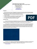 Entendimiento del Aprendizaje Electronico.pdf
