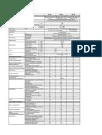 ficha-tecnica-v16.pdf