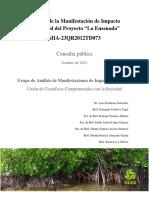 Analisis MIA La Ensenada_UCCS_difusion_VERSION FINAL