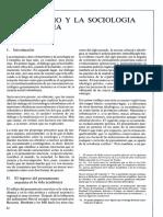 Uricochea_El marxismo y la sociologia en Colombia.pdf