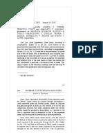 LAUSA-VS-QUILATON-767-SCRA-399.pdf