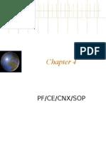 PF-CE_CNX_SOP