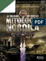 A. S. Franchini - As Melhores Histórias da Mitologia Nórdica (1).pdf